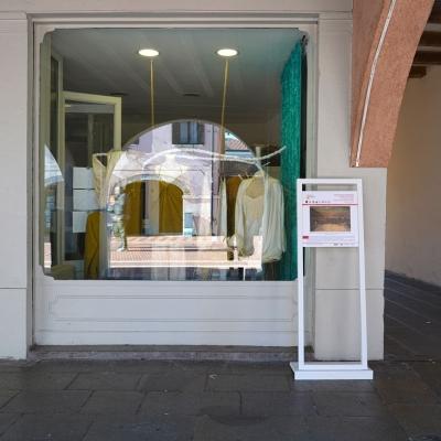 """""""Francesco Morosini: la difesa di Venezia tra mare e terra a Creta e nel Peloponneso"""" - Ph.© Socal B."""