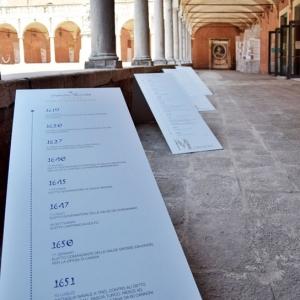Francesco Morosini 1619-1694. Una vita veneziana